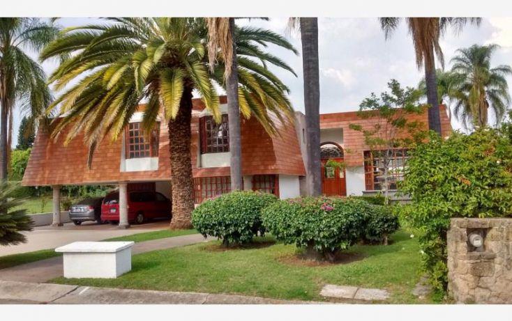 Foto de casa en venta en privada de las camelias 114, santa anita, tlajomulco de zúñiga, jalisco, 2009008 no 01