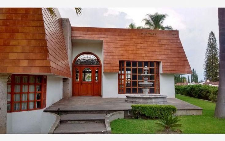 Foto de casa en venta en privada de las camelias 114, santa anita, tlajomulco de zúñiga, jalisco, 2009008 no 02