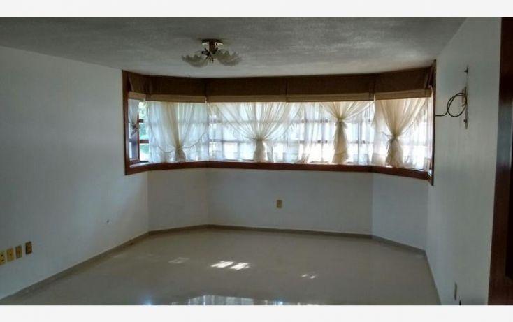 Foto de casa en venta en privada de las camelias 114, santa anita, tlajomulco de zúñiga, jalisco, 2009008 no 03