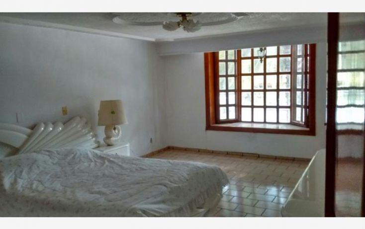 Foto de casa en venta en privada de las camelias 114, santa anita, tlajomulco de zúñiga, jalisco, 2009008 no 09