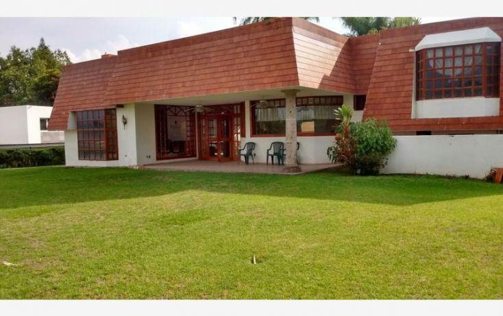 Foto de casa en venta en privada de las camelias 114, santa anita, tlajomulco de zúñiga, jalisco, 2009008 no 12