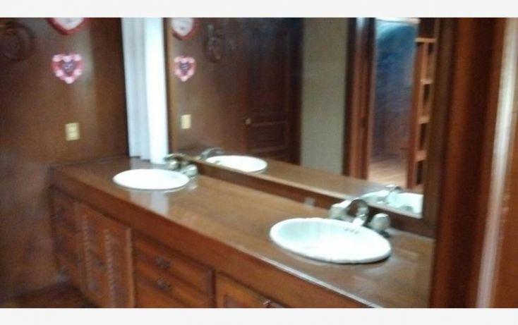 Foto de casa en venta en privada de las camelias 114, santa anita, tlajomulco de zúñiga, jalisco, 2009008 no 14
