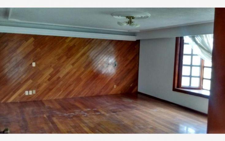 Foto de casa en venta en privada de las camelias 114, santa anita, tlajomulco de zúñiga, jalisco, 2009008 no 15