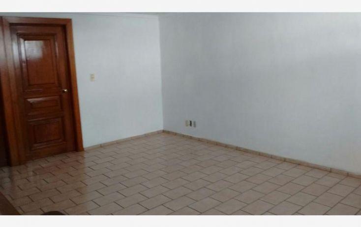 Foto de casa en venta en privada de las camelias 114, santa anita, tlajomulco de zúñiga, jalisco, 2009008 no 16