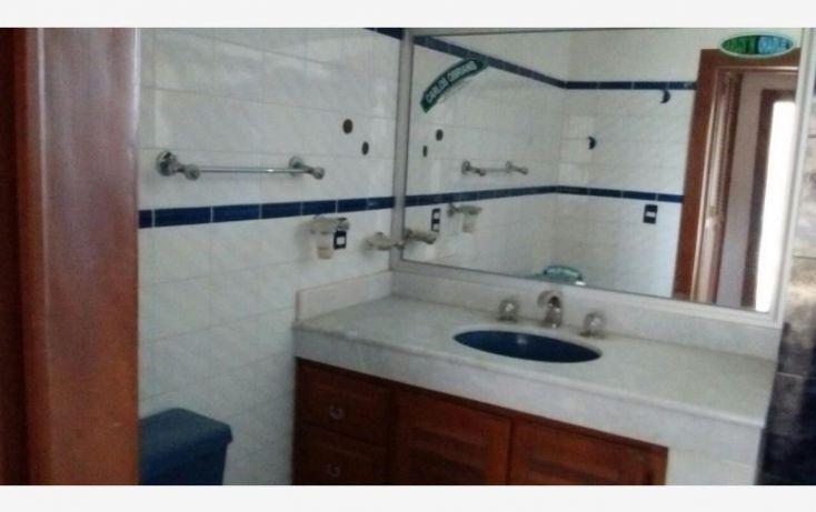 Foto de casa en venta en privada de las camelias 114, santa anita, tlajomulco de zúñiga, jalisco, 2009008 no 19