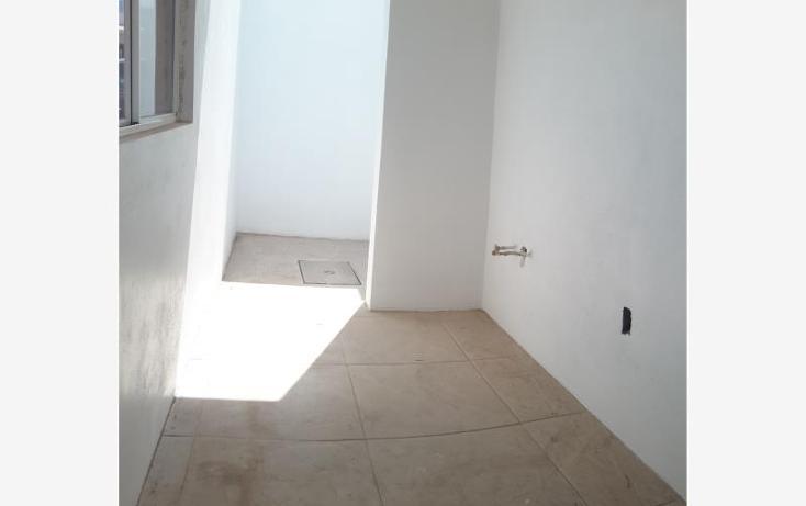 Foto de casa en venta en privada de las flores , chignahuapan, chignahuapan, puebla, 1537394 No. 04