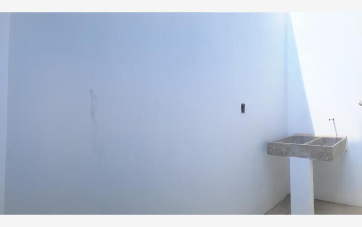 Foto de casa en venta en privada de las flores , chignahuapan, chignahuapan, puebla, 1537394 No. 07