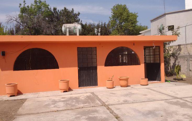 Foto de casa en venta en privada de las huertas 5, el alto, tlaxcala, tlaxcala, 1755459 no 01