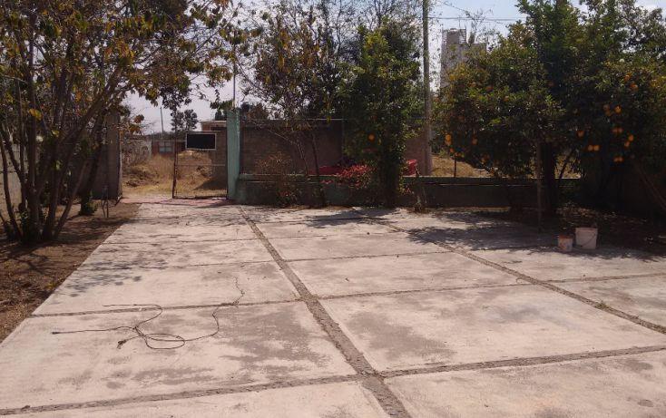 Foto de casa en venta en privada de las huertas 5, el alto, tlaxcala, tlaxcala, 1755459 no 03
