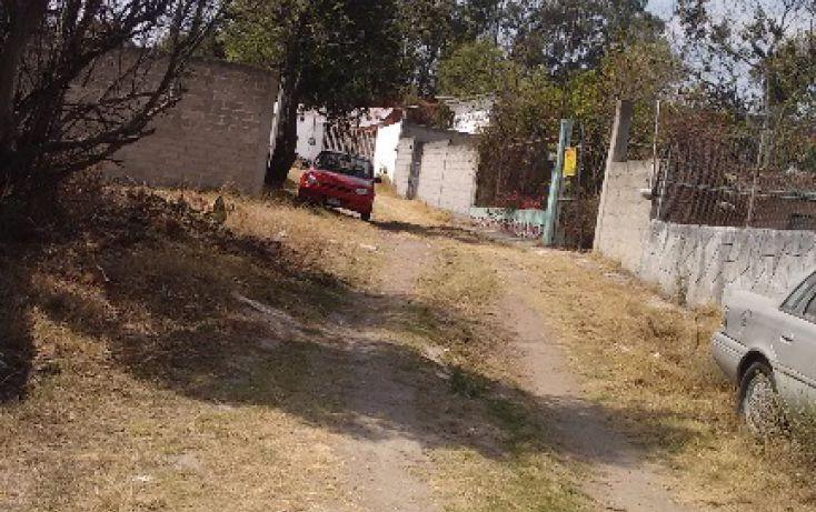 Foto de casa en venta en privada de las huertas 5, el alto, tlaxcala, tlaxcala, 1755459 no 04