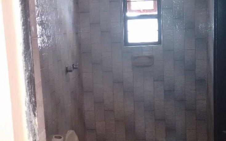 Foto de casa en venta en privada de las huertas 5, el alto, tlaxcala, tlaxcala, 1755459 no 05
