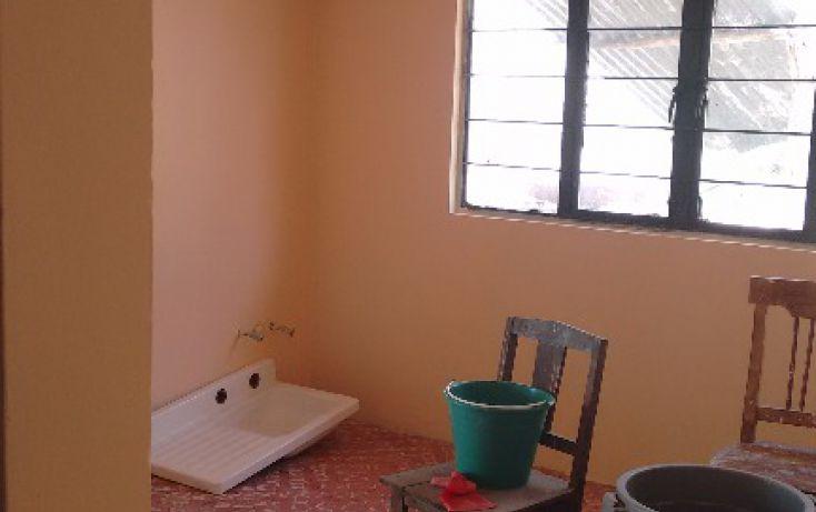 Foto de casa en venta en privada de las huertas 5, el alto, tlaxcala, tlaxcala, 1755459 no 06