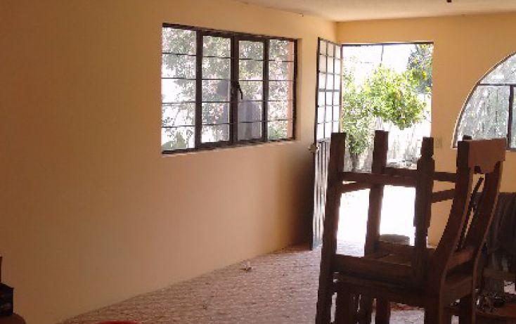 Foto de casa en venta en privada de las huertas 5, el alto, tlaxcala, tlaxcala, 1755459 no 07