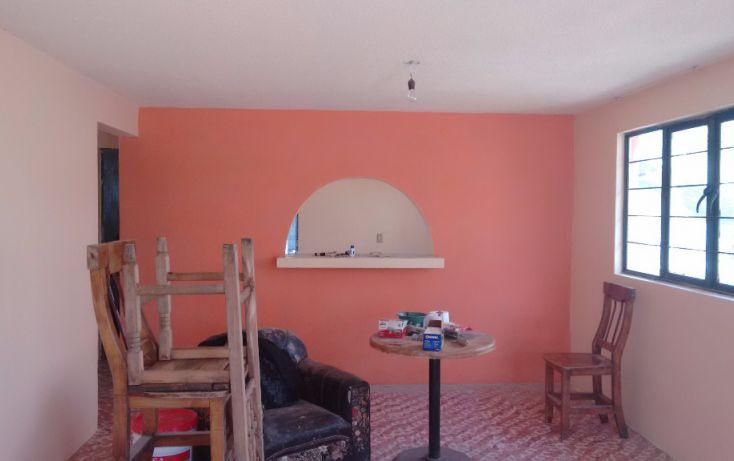 Foto de casa en venta en privada de las huertas 5, el alto, tlaxcala, tlaxcala, 1755459 no 08