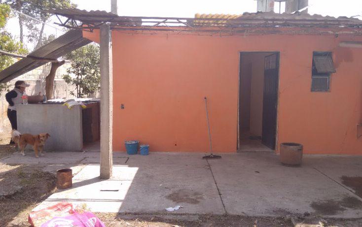 Foto de casa en venta en privada de las huertas 5, el alto, tlaxcala, tlaxcala, 1755459 no 09