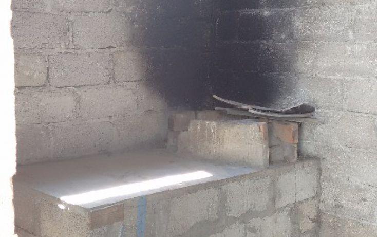 Foto de casa en venta en privada de las huertas 5, el alto, tlaxcala, tlaxcala, 1755459 no 10