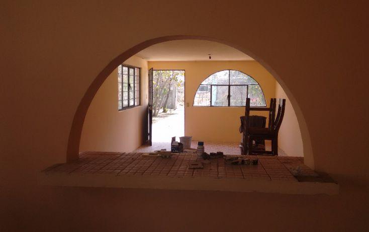 Foto de casa en venta en privada de las huertas 5, el alto, tlaxcala, tlaxcala, 1755459 no 11