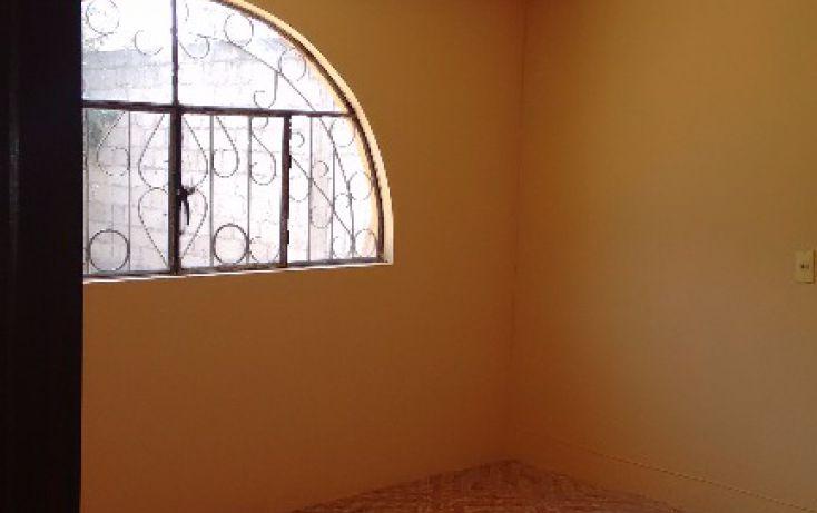 Foto de casa en venta en privada de las huertas 5, el alto, tlaxcala, tlaxcala, 1755459 no 12