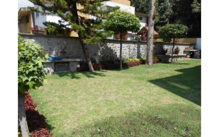 Foto de casa en venta en privada de las huertas, privada las huertas, atizapán de zaragoza, estado de méxico, 471032 no 01