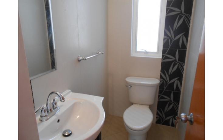 Foto de casa en venta en privada de las huertas, privada las huertas, atizapán de zaragoza, estado de méxico, 471032 no 03