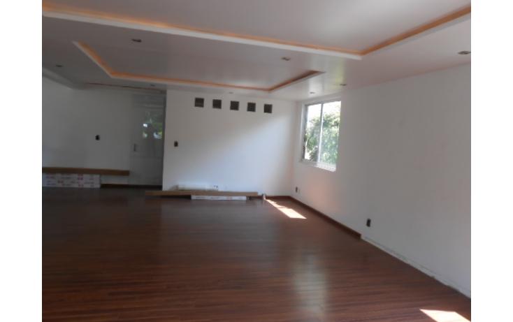 Foto de casa en venta en privada de las huertas, privada las huertas, atizapán de zaragoza, estado de méxico, 471032 no 04