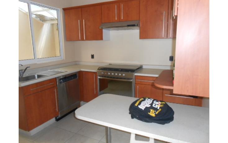 Foto de casa en venta en privada de las huertas, privada las huertas, atizapán de zaragoza, estado de méxico, 471032 no 05