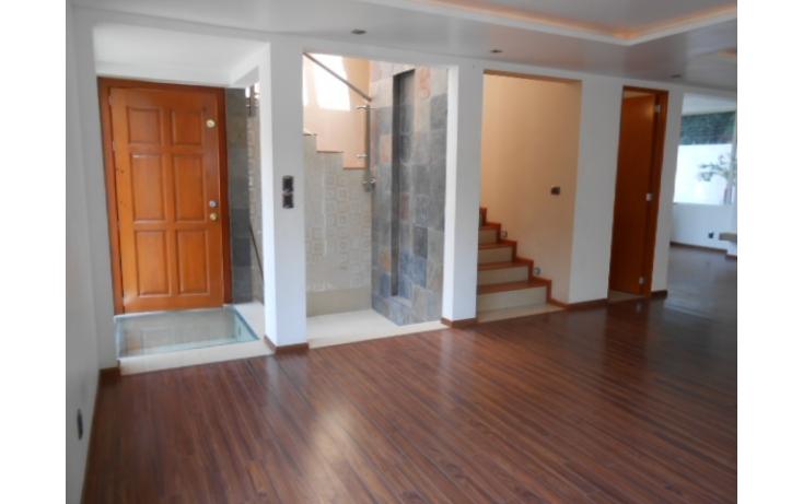 Foto de casa en venta en privada de las huertas, privada las huertas, atizapán de zaragoza, estado de méxico, 471032 no 07