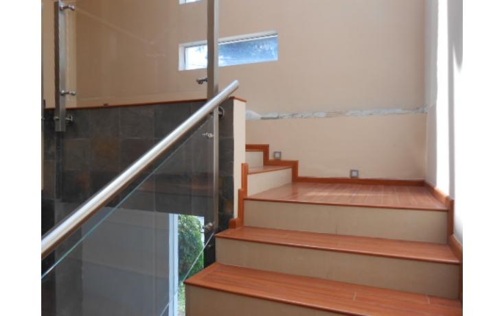 Foto de casa en venta en privada de las huertas, privada las huertas, atizapán de zaragoza, estado de méxico, 471032 no 08