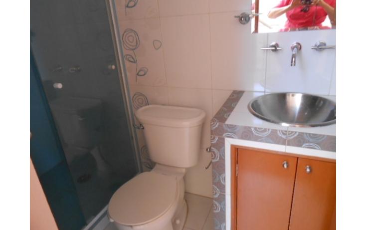Foto de casa en venta en privada de las huertas, privada las huertas, atizapán de zaragoza, estado de méxico, 471032 no 09