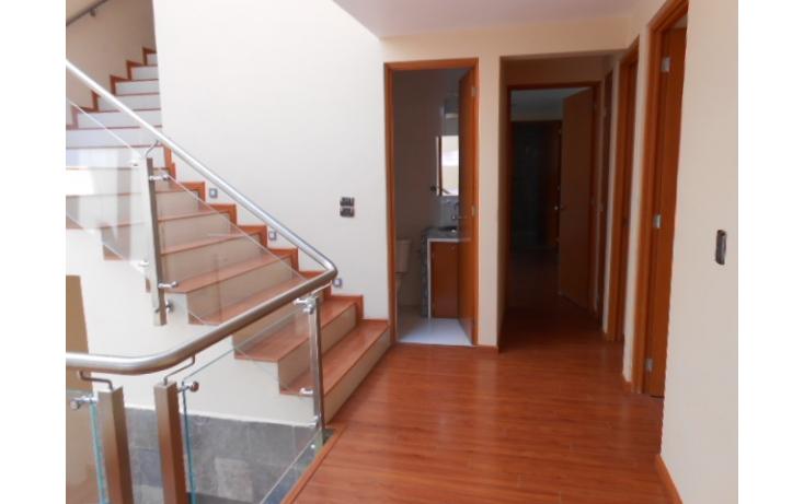 Foto de casa en venta en privada de las huertas, privada las huertas, atizapán de zaragoza, estado de méxico, 471032 no 10