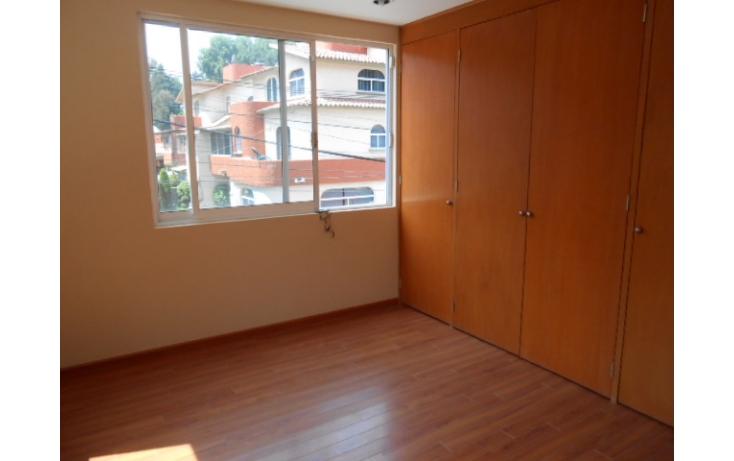 Foto de casa en venta en privada de las huertas, privada las huertas, atizapán de zaragoza, estado de méxico, 471032 no 11