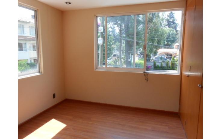 Foto de casa en venta en privada de las huertas, privada las huertas, atizapán de zaragoza, estado de méxico, 471032 no 12