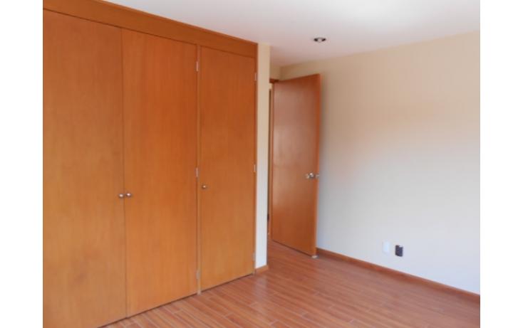 Foto de casa en venta en privada de las huertas, privada las huertas, atizapán de zaragoza, estado de méxico, 471032 no 13