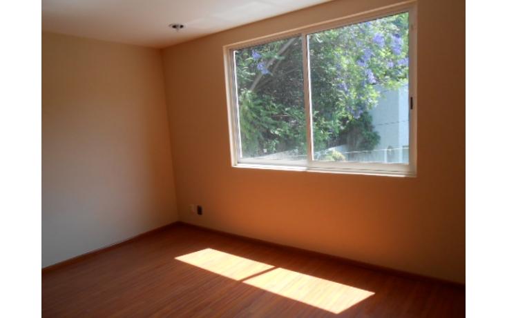 Foto de casa en venta en privada de las huertas, privada las huertas, atizapán de zaragoza, estado de méxico, 471032 no 14