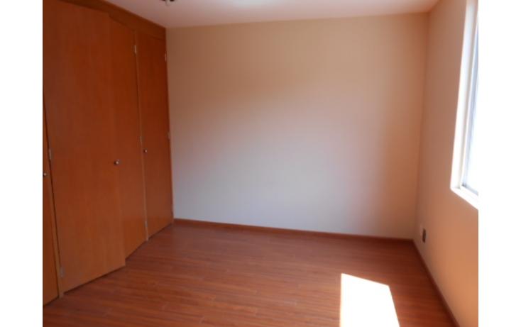 Foto de casa en venta en privada de las huertas, privada las huertas, atizapán de zaragoza, estado de méxico, 471032 no 15