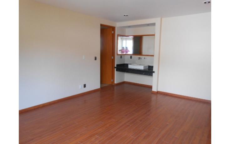 Foto de casa en venta en privada de las huertas, privada las huertas, atizapán de zaragoza, estado de méxico, 471032 no 16