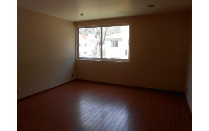 Foto de casa en venta en privada de las huertas, privada las huertas, atizapán de zaragoza, estado de méxico, 471032 no 17