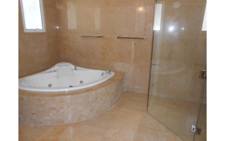 Foto de casa en venta en privada de las huertas, privada las huertas, atizapán de zaragoza, estado de méxico, 471032 no 18