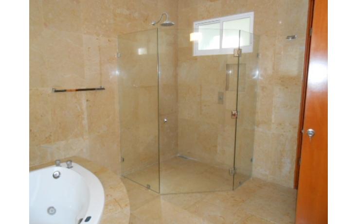Foto de casa en venta en privada de las huertas, privada las huertas, atizapán de zaragoza, estado de méxico, 471032 no 19