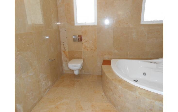 Foto de casa en venta en privada de las huertas, privada las huertas, atizapán de zaragoza, estado de méxico, 471032 no 20