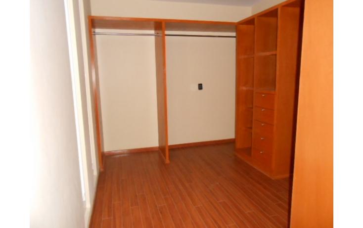 Foto de casa en venta en privada de las huertas, privada las huertas, atizapán de zaragoza, estado de méxico, 471032 no 21