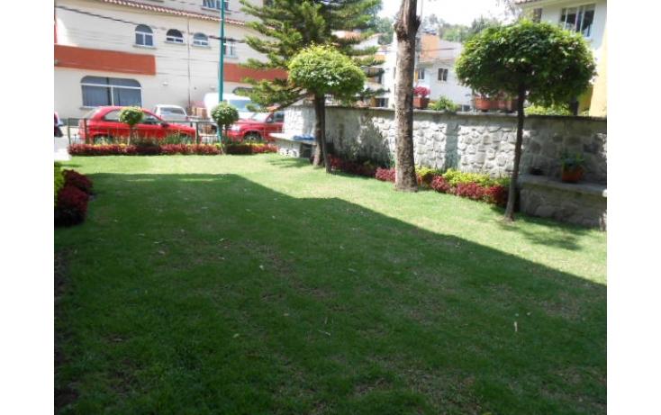 Foto de casa en venta en privada de las huertas, privada las huertas, atizapán de zaragoza, estado de méxico, 471032 no 22