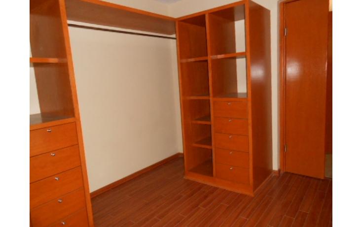 Foto de casa en venta en privada de las huertas, privada las huertas, atizapán de zaragoza, estado de méxico, 471032 no 23