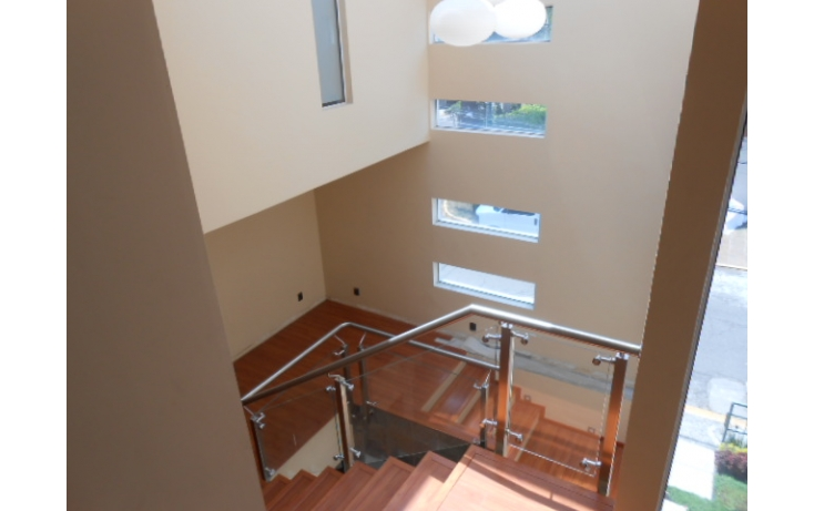 Foto de casa en venta en privada de las huertas, privada las huertas, atizapán de zaragoza, estado de méxico, 471032 no 24