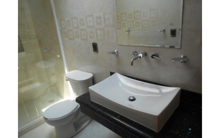 Foto de casa en venta en privada de las huertas, privada las huertas, atizapán de zaragoza, estado de méxico, 471032 no 25