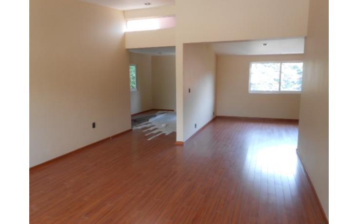 Foto de casa en venta en privada de las huertas, privada las huertas, atizapán de zaragoza, estado de méxico, 471032 no 26