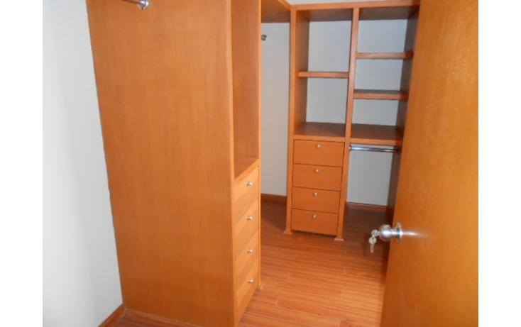 Foto de casa en venta en privada de las huertas, privada las huertas, atizapán de zaragoza, estado de méxico, 471032 no 27