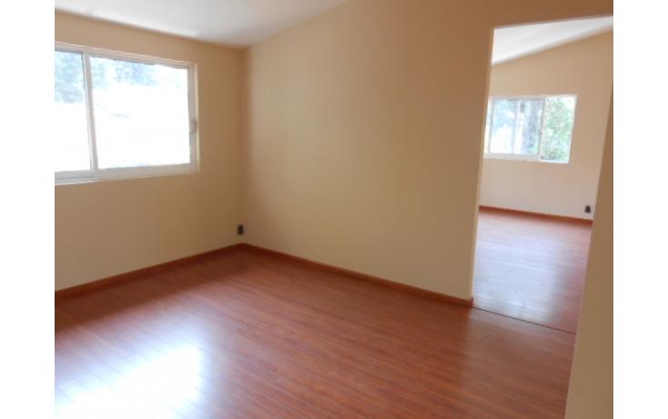 Foto de casa en venta en privada de las huertas, privada las huertas, atizapán de zaragoza, estado de méxico, 471032 no 28