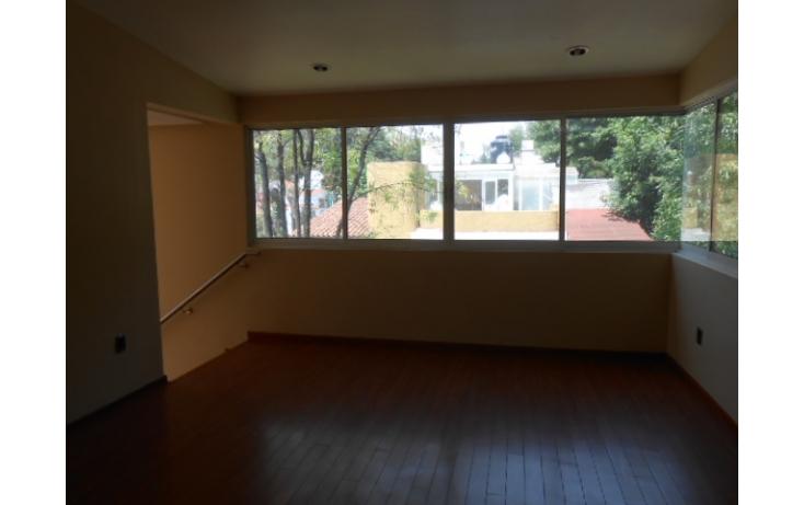 Foto de casa en venta en privada de las huertas, privada las huertas, atizapán de zaragoza, estado de méxico, 471032 no 29