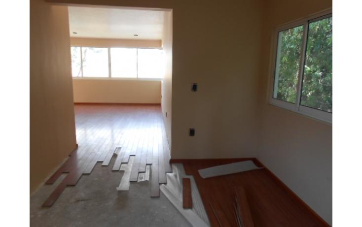Foto de casa en venta en privada de las huertas, privada las huertas, atizapán de zaragoza, estado de méxico, 471032 no 30